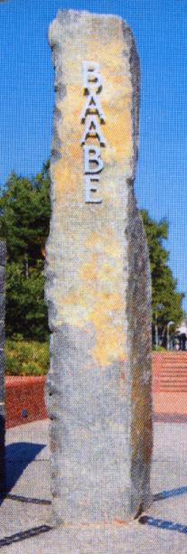 Turmbau zu Baabe